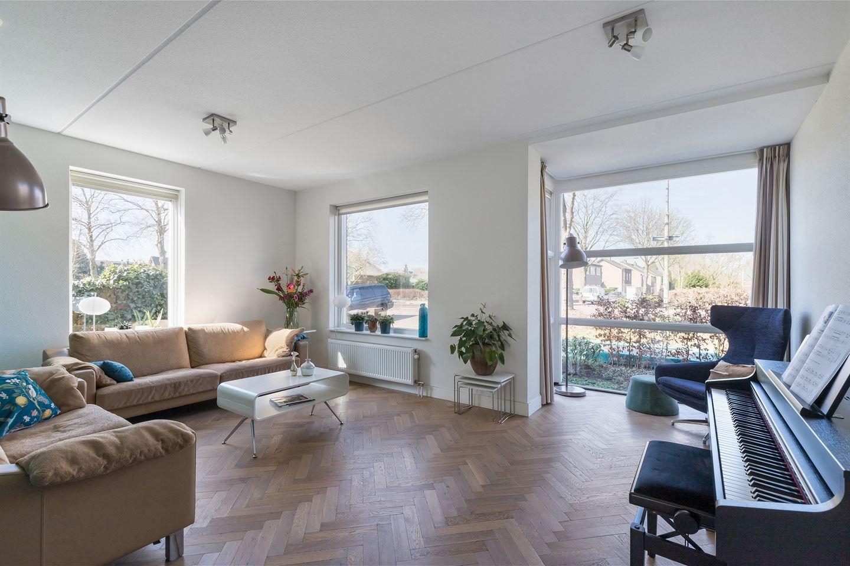 Bekijk foto 2 van Rijksweg-West 30