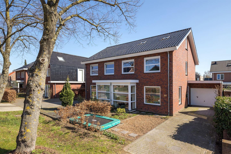 Bekijk foto 1 van Rijksweg-West 30