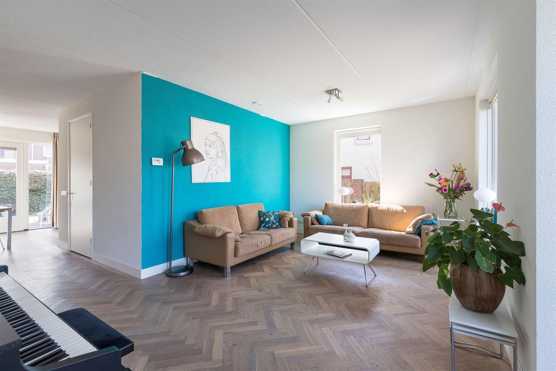 Bekijk foto 4 van Rijksweg-West 30