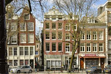 Kloveniersburgwal 36, Amsterdam