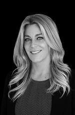 Aranka Verheij (NVM real estate agent)