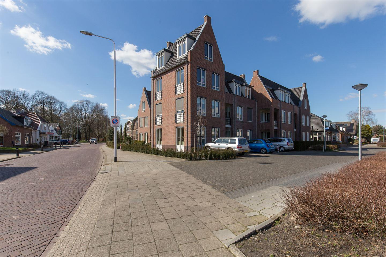 Bekijk foto 5 van Schoutenstraat 34 B