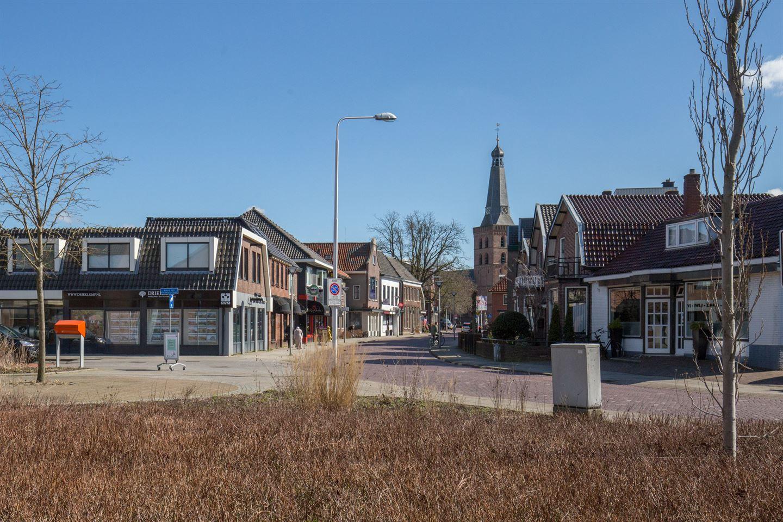 Bekijk foto 2 van Schoutenstraat 34 B