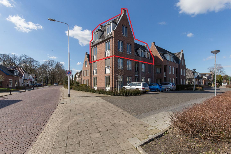 Bekijk foto 1 van Schoutenstraat 34 B