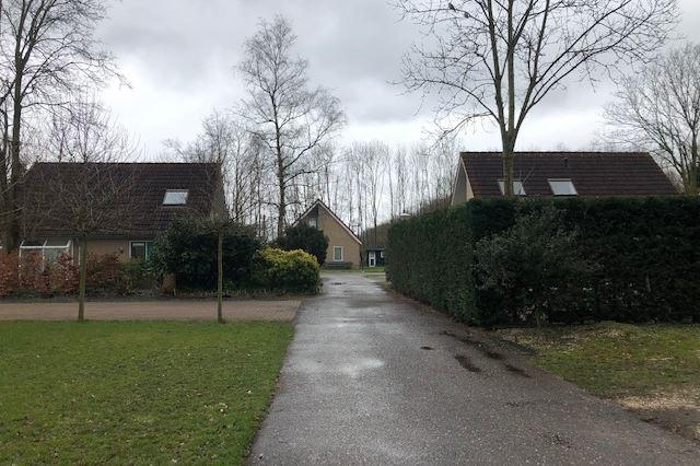 Bekijk foto 2 van Wighenerhorst 17
