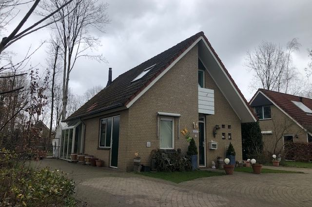 Bekijk foto 3 van Wighenerhorst 17