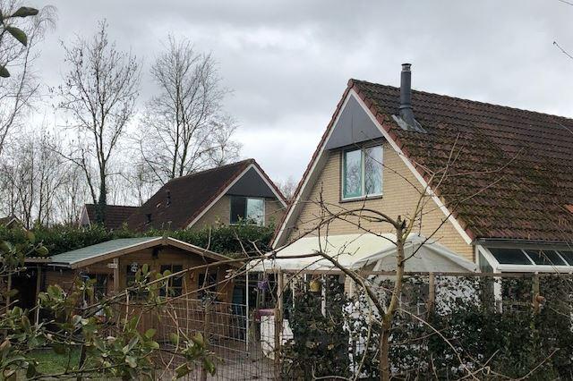 Bekijk foto 5 van Wighenerhorst 17