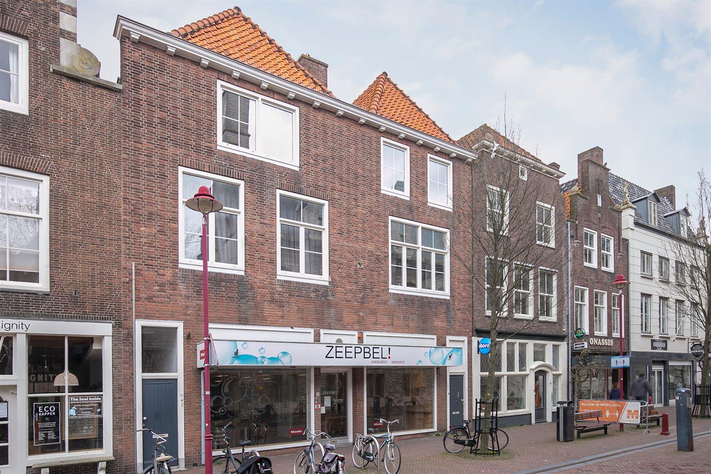 Bekijk foto 2 van Lange Noordstraat 20