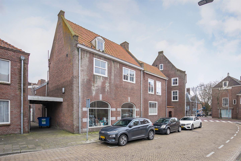 Bekijk foto 3 van Lange Noordstraat 20