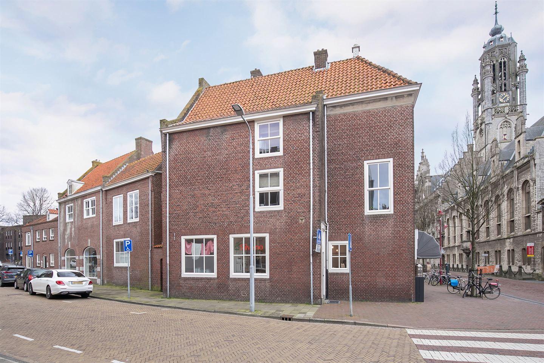 Bekijk foto 4 van Lange Noordstraat 20