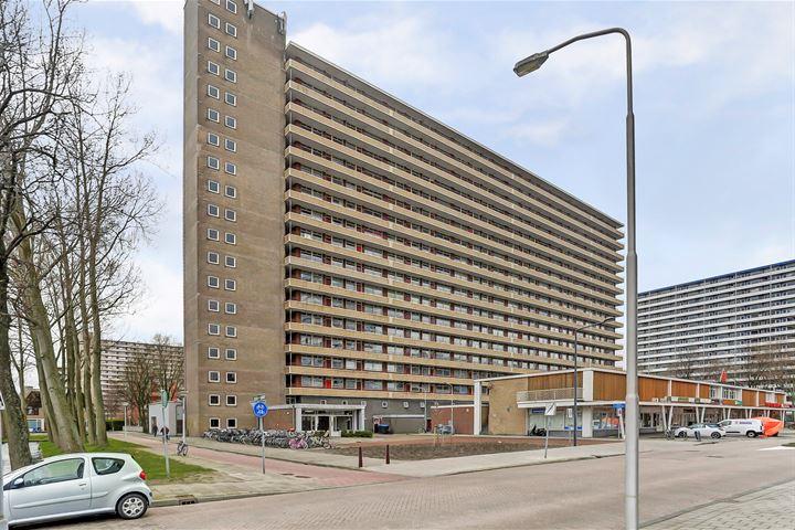 Hendrik Tollensstraat 124