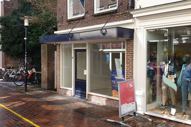 Bekijk foto 2 van Woldstraat 12