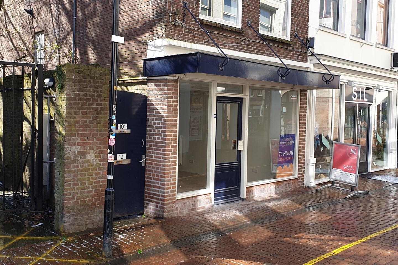 Bekijk foto 1 van Woldstraat 12