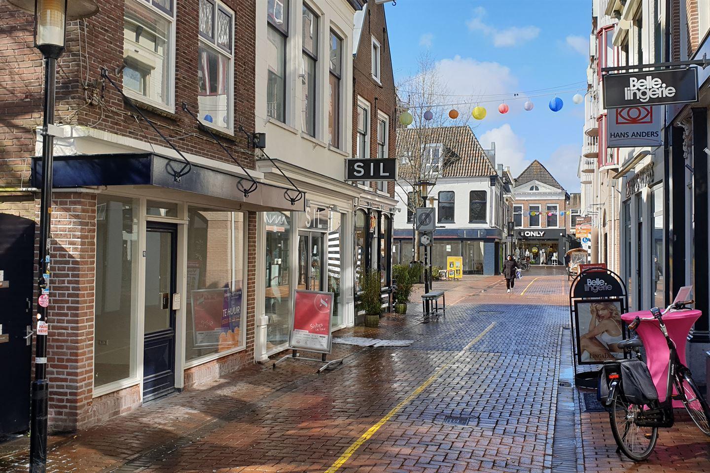 Bekijk foto 3 van Woldstraat 12