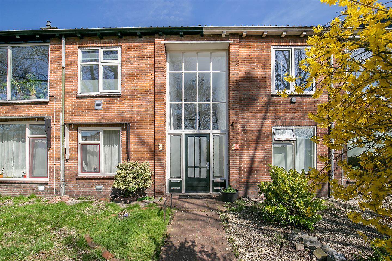 Bekijk foto 2 van Deventerweg 73