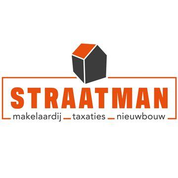 Straatman Makelaardij