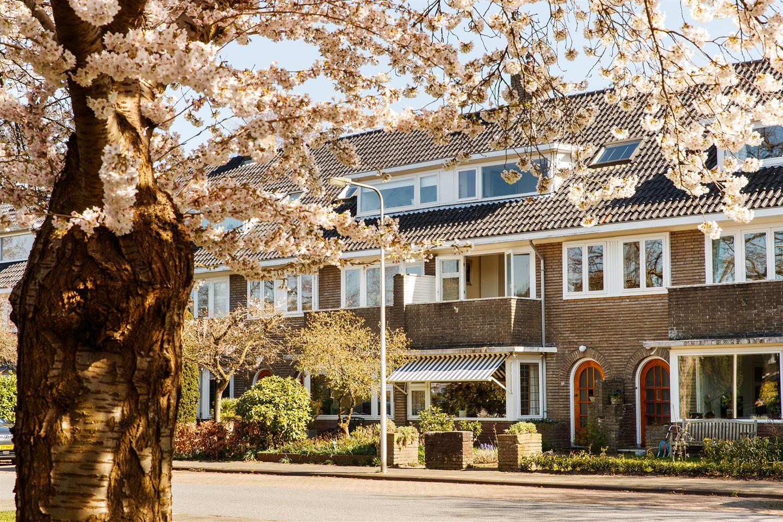 View photo 2 of Griffensteijnseplein 37