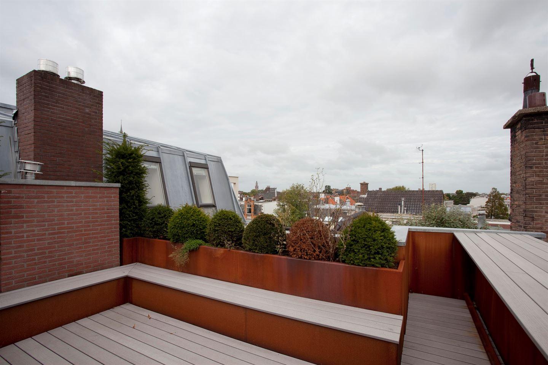 Bekijk foto 5 van Lange Voorhout 46