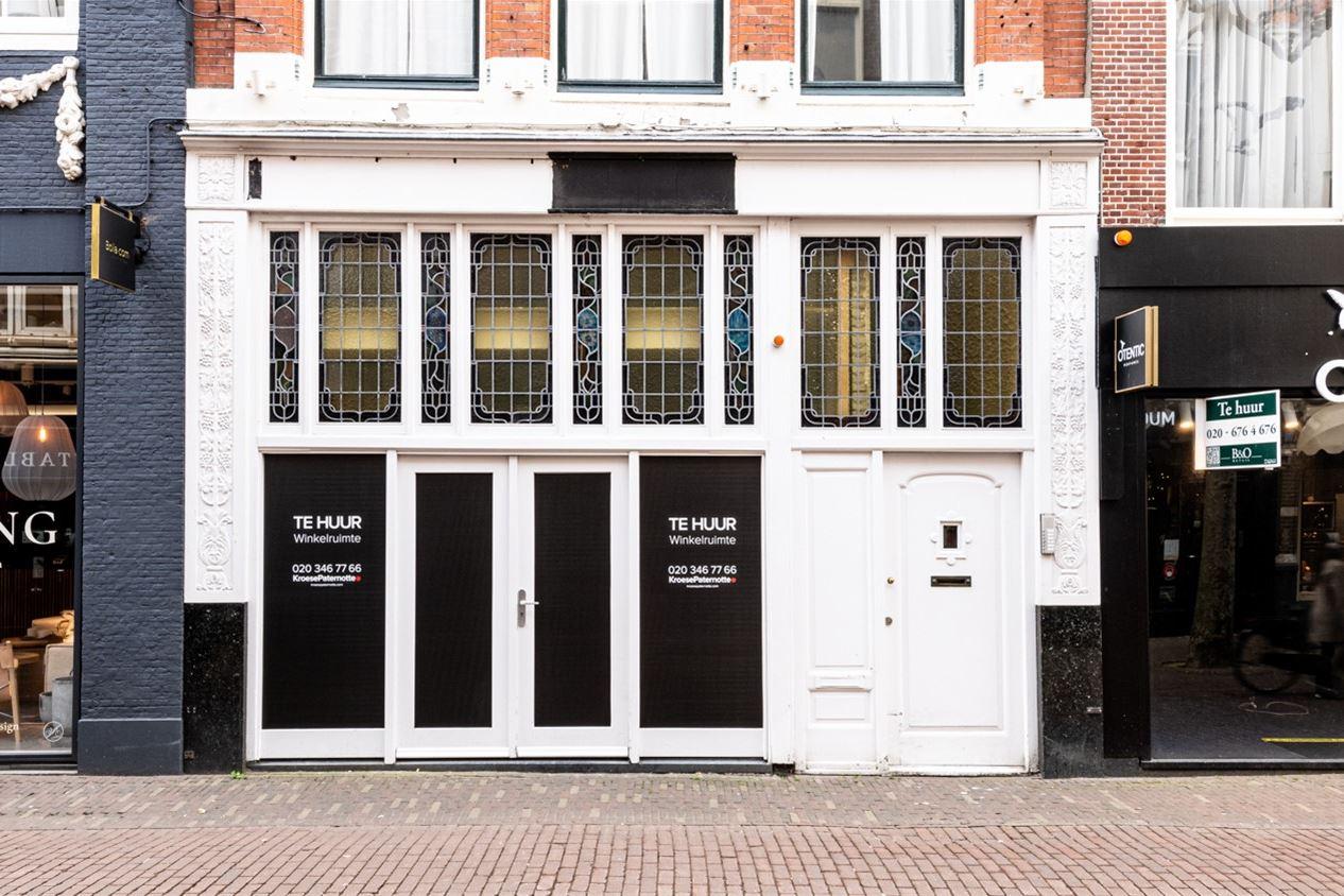 Bekijk foto 1 van Barteljorisstraat 10