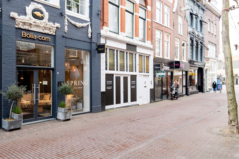 Bekijk foto 2 van Barteljorisstraat 10