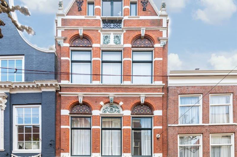 Bekijk foto 3 van Barteljorisstraat 10