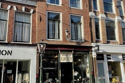 Haarlemmerstraat 15
