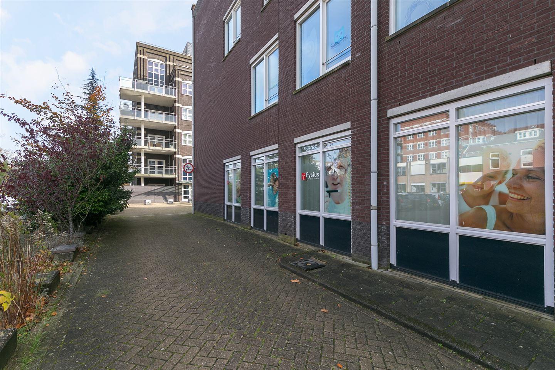 Bekijk foto 3 van Hendrick Rietschoofplein 2