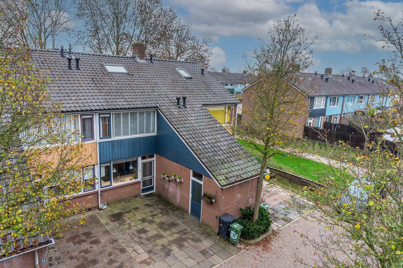 Bekijk foto 1 van Vriesenenk 92