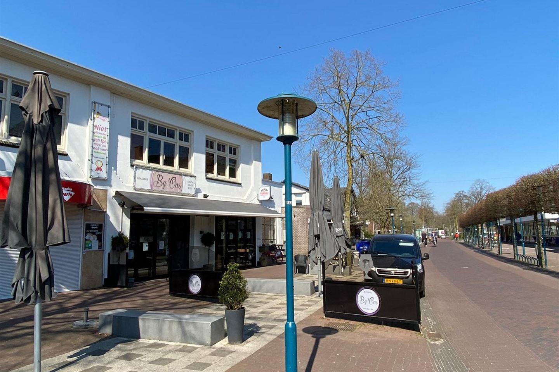 Bekijk foto 3 van Hoofdstraat 69