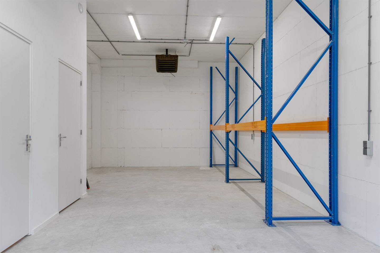 Bekijk foto 5 van Binnendelta 4 G