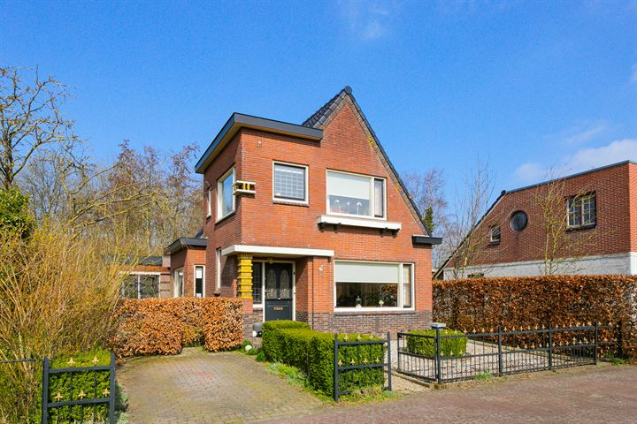Havenstraat 4