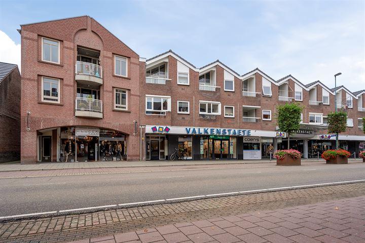 Eindhovenseweg 19 D