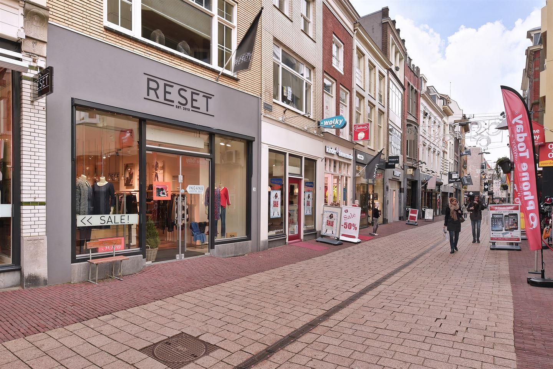 Bekijk foto 2 van Rijnstraat 24