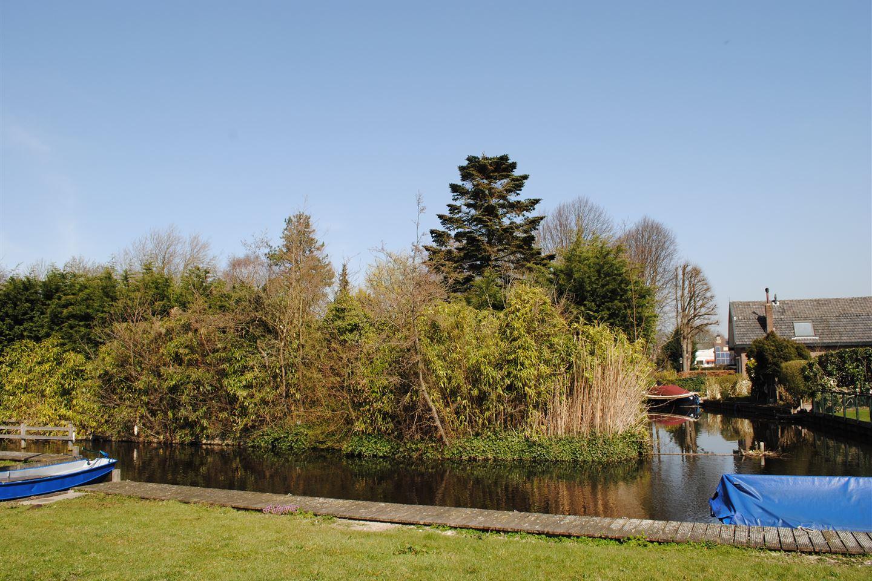 View photo 1 of Essenlaan 24