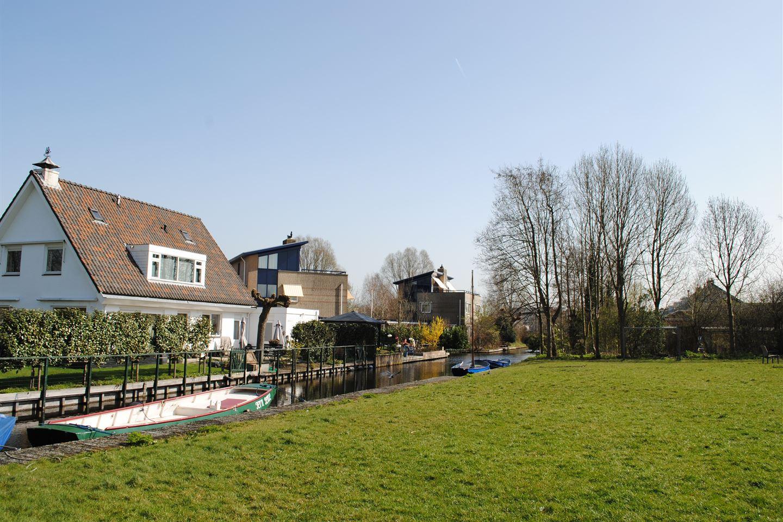 View photo 2 of Essenlaan 24