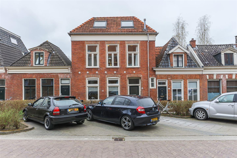 Bekijk foto 1 van Walstraat 12
