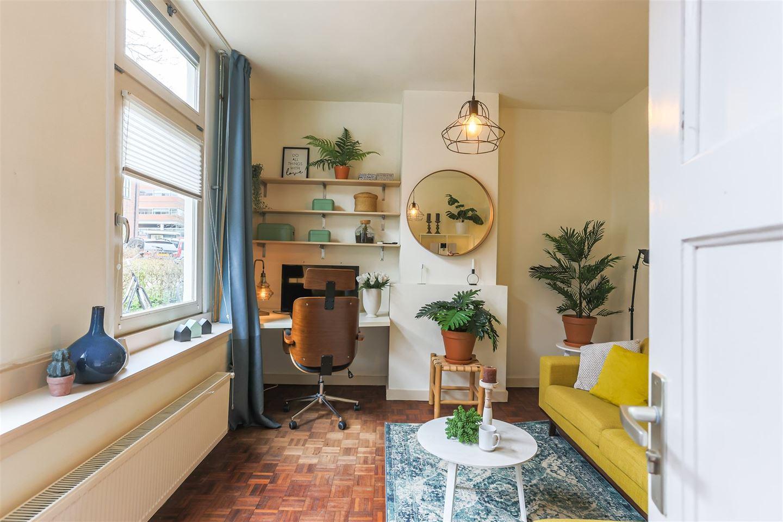 Bekijk foto 2 van Walstraat 12