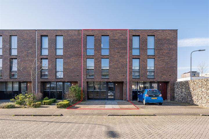 Wijboschstraat 170