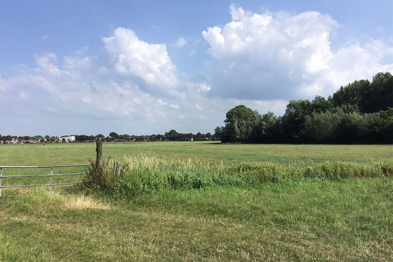 Bekijk foto 3 van Kamperweg