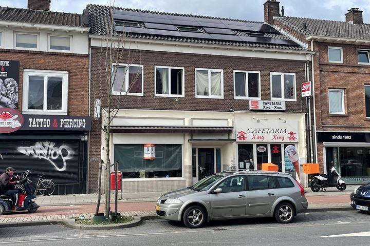Haaksbergerstraat 358