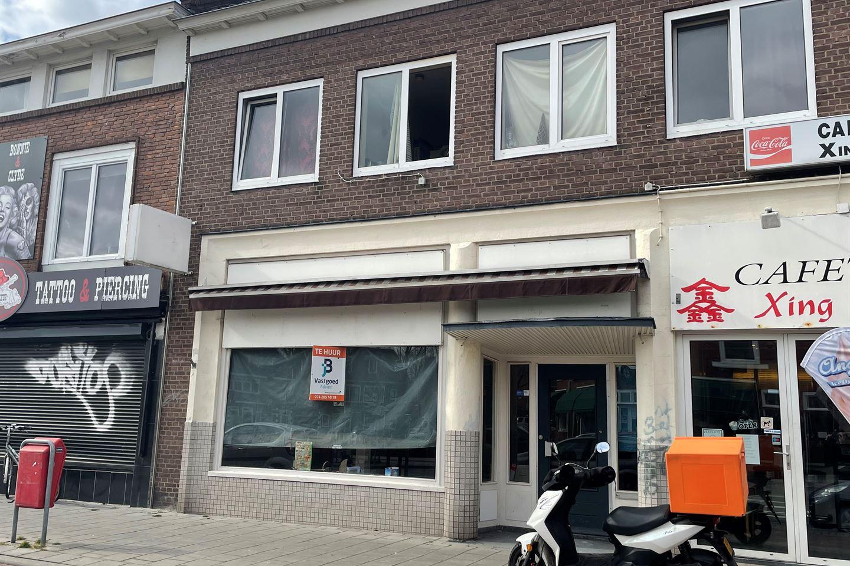 Bekijk foto 3 van Haaksbergerstraat 358