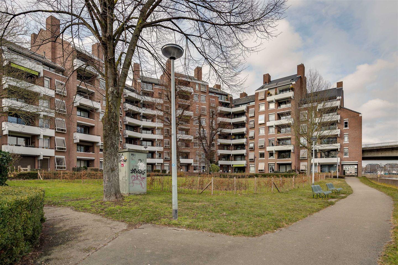 Bekijk foto 2 van Parkweg 9 F