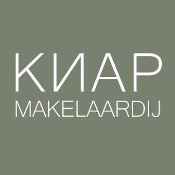 KNAP Makelaardij Certified Expat Broker