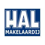 HAL Makelaardij