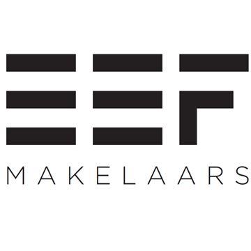 EEF Makelaars