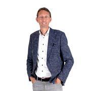 Paul van Leeuwen -