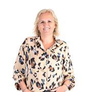 Sylvia van Haastrecht -