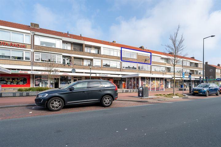 Lange Nieuwstraat 433 C