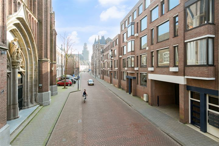 Sint Josephstraat 86