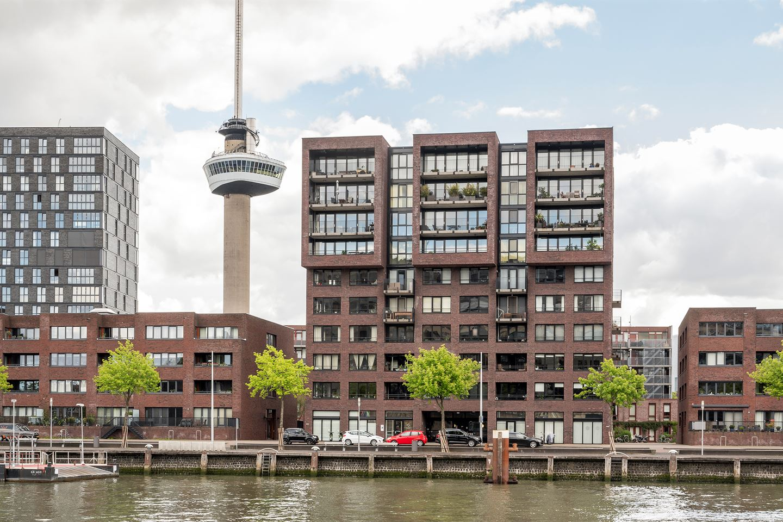 View photo 1 of Sint-Jobskade 300